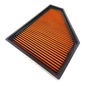 filtro-aria-sportivo-bmw-1-e81-e82-e87-e88-116d